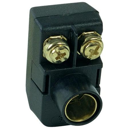 RCA(R) VH58R Push-on Matching Transformer - image 1 of 1