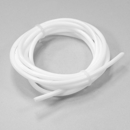 - AMX3d Teflon PTFE Tubing Bowden Tube for 1.75 3D Printer Filament (2.0mm ID/4.0mm OD) for RepRap 3D printers- 2.0 Meters