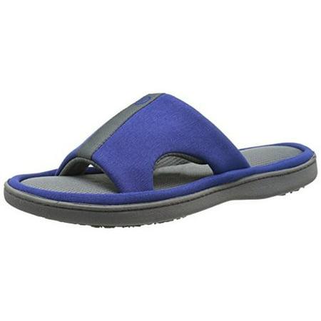 Creative Women39s Cozumel Athletic Slide Sandals Shoes  Walmartcom