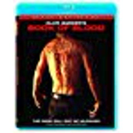 Clive Barker's Book Of Blood - Harrison Halloween