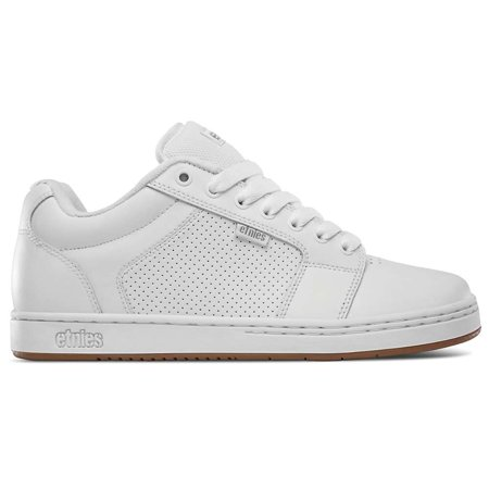 - Etnies Men's Barge XL Shoe