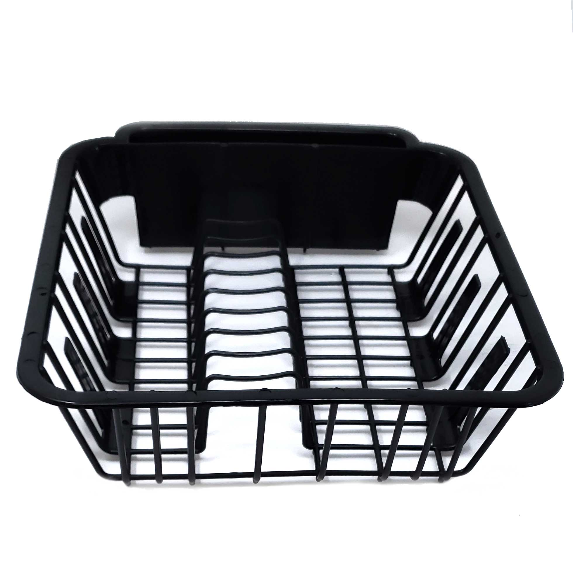 Ordinaire BPA Free Small Dish Drainer Kitchen Sink Drying Rack