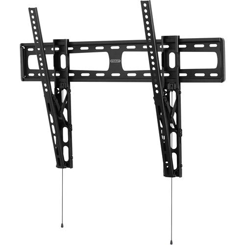 "Stanley Ths-230t Extra Large Tilt TV Mount, Fits most 60""..."