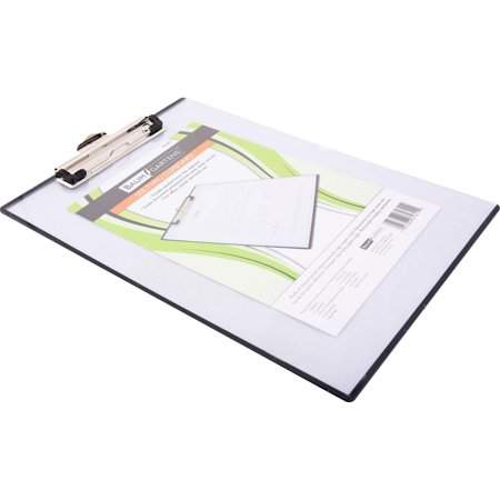 Mobile OPS Quick Reference Clipboard, 1/2
