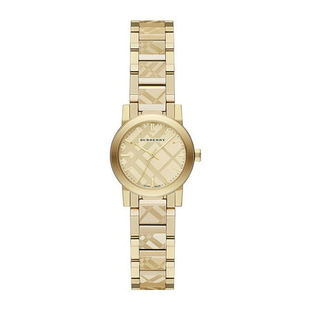Burberry BU9234 The City Women