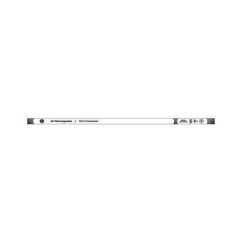 GE 49893 75-Watt PAR30 Long Neck Halogen Flood Light
