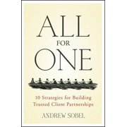 All For One - eBook