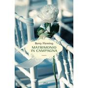 Matrimonio in campagna - eBook