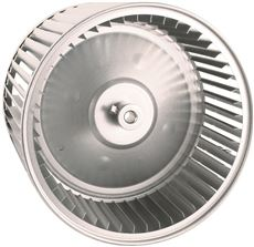 Goodman Blower Wheel 10 In. X 8 In. (B1368016S)