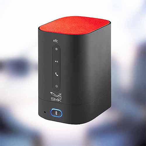 SM-Link Blu-Link NFC Speaker System 80