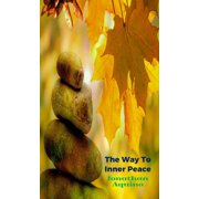 The Way To Inner Peace - eBook