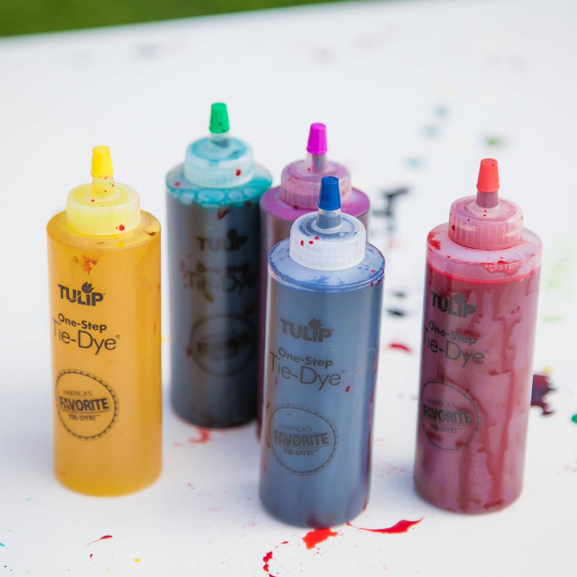 Carpet Dye Kits Australia Floor Matttroy