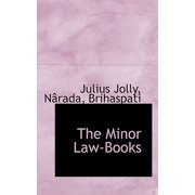 The Minor Law-Books