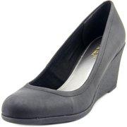 Mikala Women Open Toe Sandals