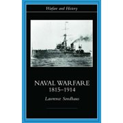 Naval Warfare, 1815-1914 - eBook