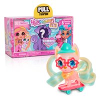 Hairdorables Collectible Pets - Series 2