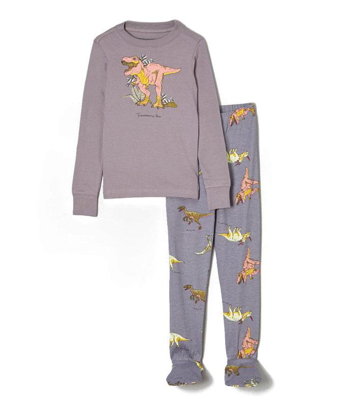 YTH/&123 Toddler Kids Baby Pullover Hoodie Fleece FCK Cancer Outer Jacket