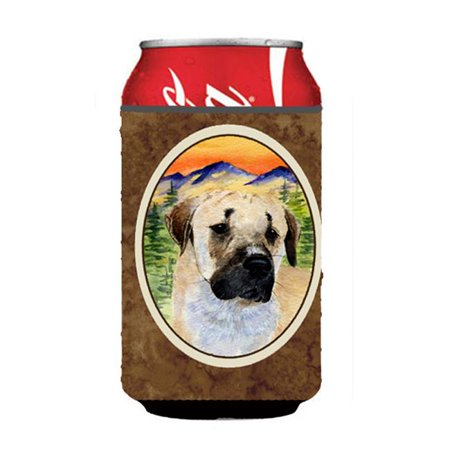 Anatolian Shepherd Can or bottle sleeve Hugger - image 1 de 1