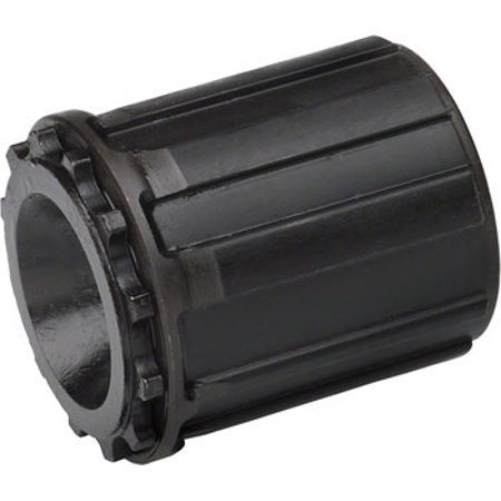 Shimano FH-RM30-7 Freehub Body with Seal
