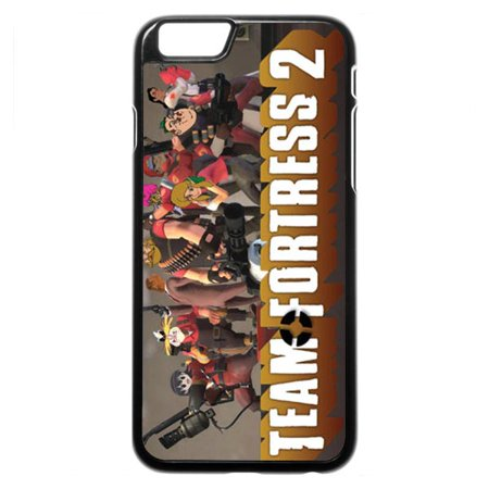 Team Fortress 2 iPhone 6 Case