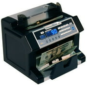 Best Cash Counters - Royal Sovereign Int'l Inc : Digital Cash Counter,300 Review