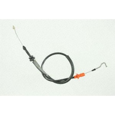 - Pioneer CA-8616 Accelerator Cable