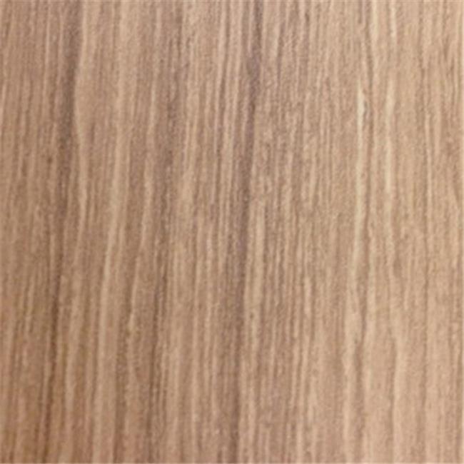 Doellken ET8698E5 3MM Auto 3 mm Edge Banding to Match Textured Wood, Philipine Teak - 0.93 in. x 328 ft. - image 1 de 1
