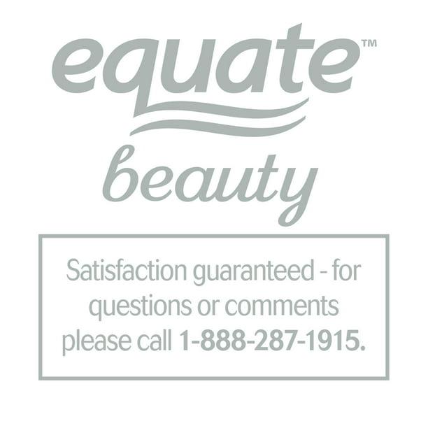Equate Beauty 10 Benzoyl Peroxide Acne Treatment Gel 1 Oz
