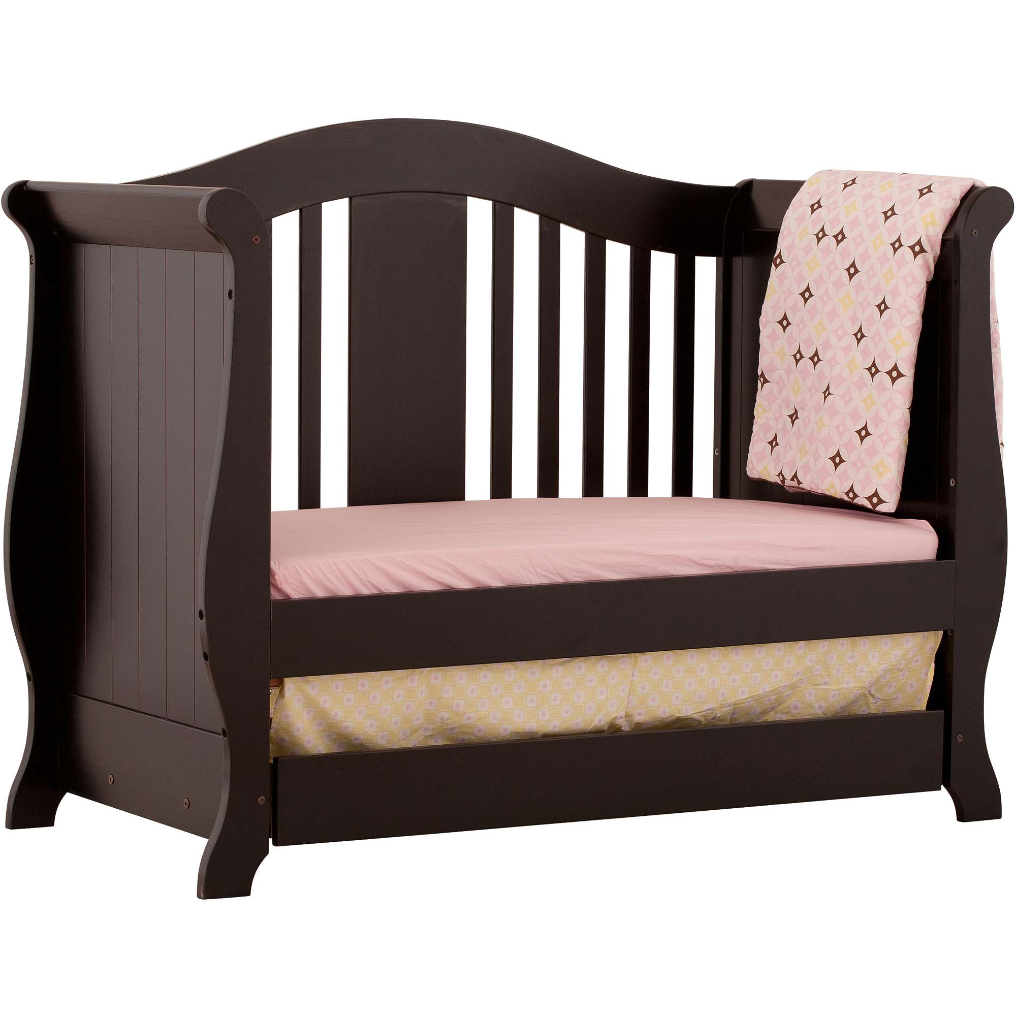 convertible wayfair violet cribs storkcraft stork pdx kids crib baby craft in tuscany reviews