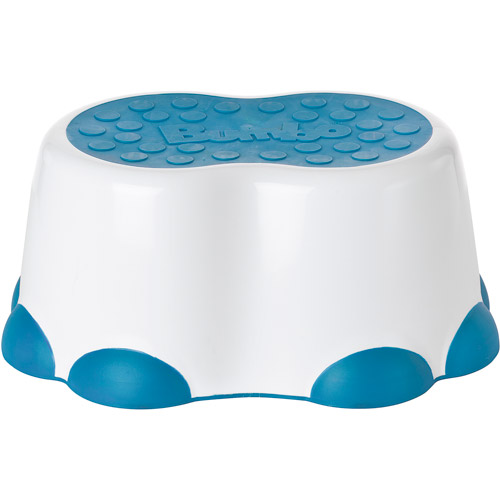 Bumbo Step Stool (Your Choice of Color)