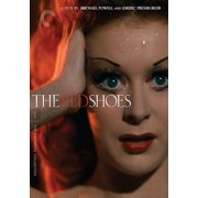 The Red Shoes (Criterion Collection) (DVD)