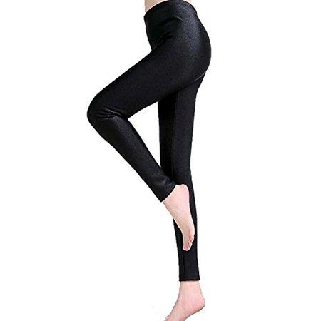 5f45322843e61 LELINTA New Women s Winter Thick Velvet Warm Leggings Stretchy Black Tights Pants  Leggings Sport Casual Size