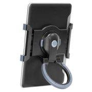 Atdec VTB-US - Stand for tablet - black, light gray
