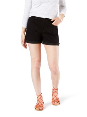 ebbd2ca87890 Product Image Women s High Rise Short