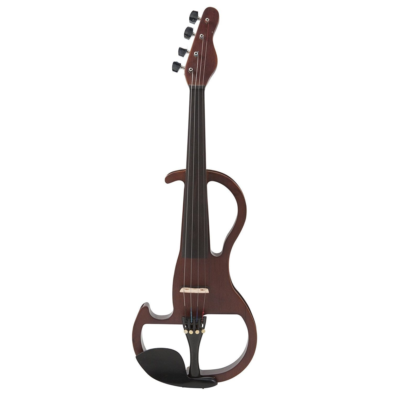 Levar xen electric violin walmart ccuart Image collections