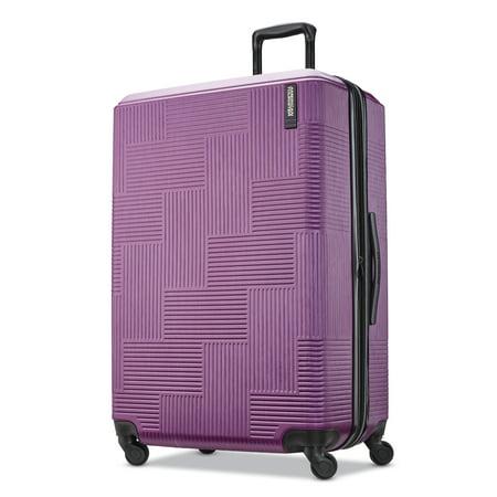 "American Tourister Stratum XLT 28"" Hardside Spinner Luggage"