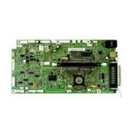 lexmark 40x5350-oem controller board for e460dn