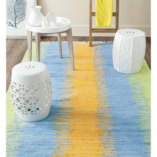 Safavieh Montauk Tiana Contemporary Area Rug or Runner