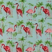 Fabric by the Yard - Walmart com