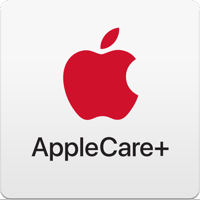 Applecare+ for Watch Series 5