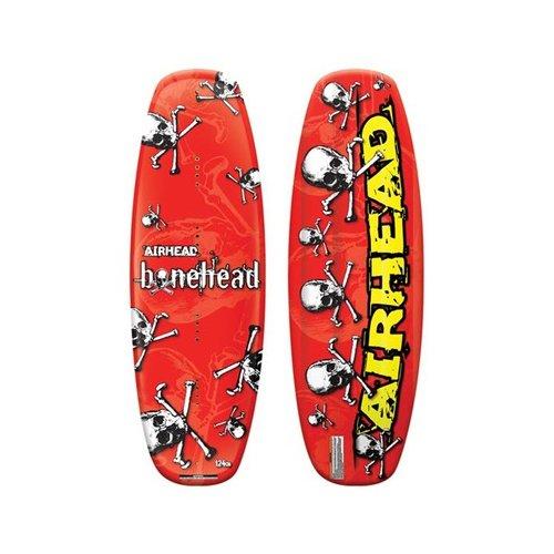 Airhead Bonehead II Wakeboard
