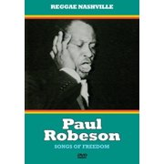 Songs of Freedom: A Documentary (DVD)