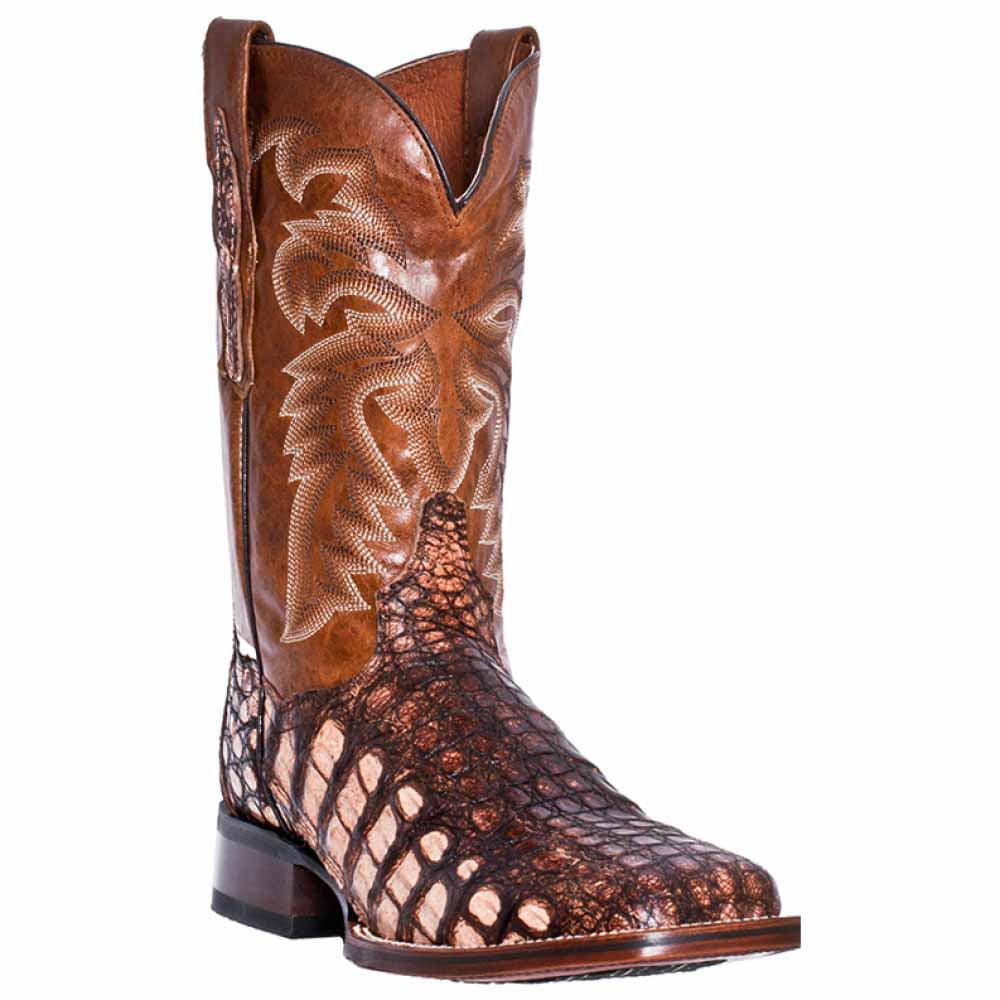 Dan Post Boots Everglades by Dan Post Boots
