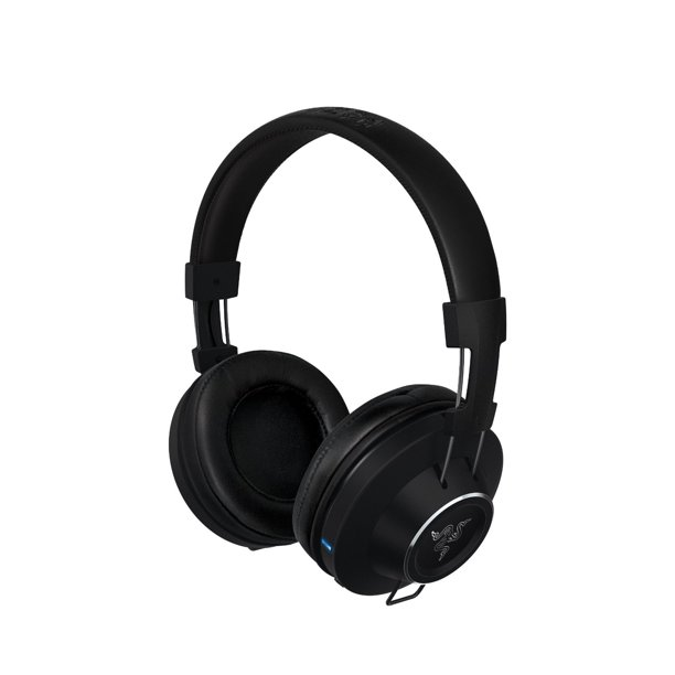 Razer Adaro Wireless Bluetooth Headphones Walmart Com Walmart Com