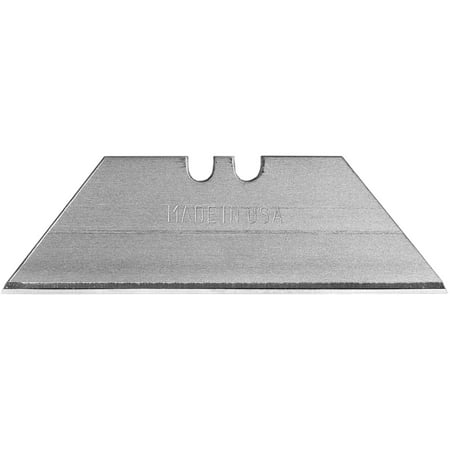 Excel Standard Utility Knife Replacement Blades