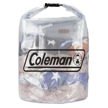 Coleman Dry Gear Bag, Medium
