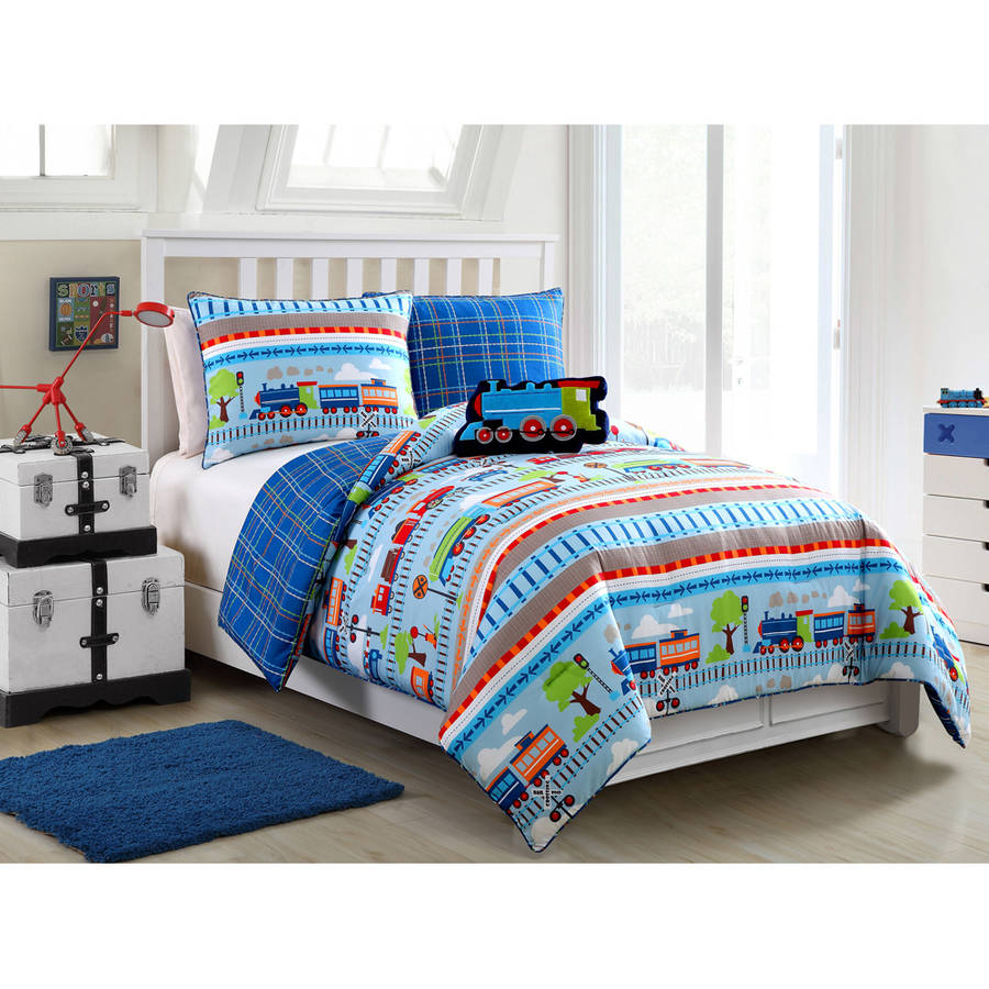 beds for boys product 10799