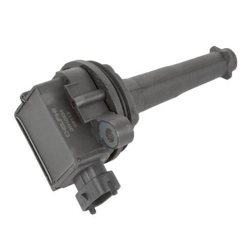 Delphi GN10334 Ignition Coil