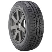 Bridgestone Blizzak Ws80 195/65R15 Tire 91H