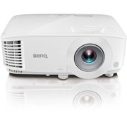 Best Benq Projectors - BenQ MH733 3D Ready DLP Projector - 1080p Review